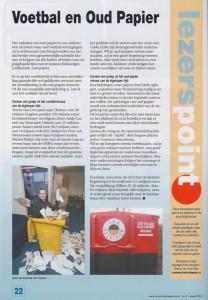 201103-recyclingmagazine.small_-712x1024